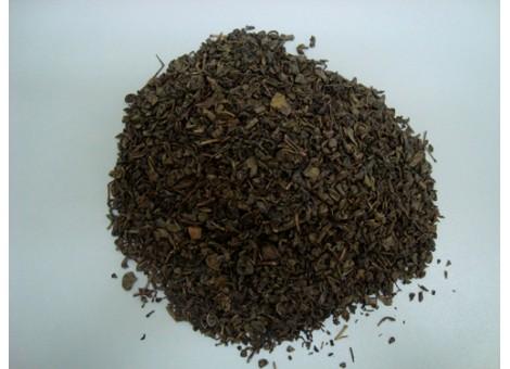 TE VERD GUNPOWDER (Thea sinensis)