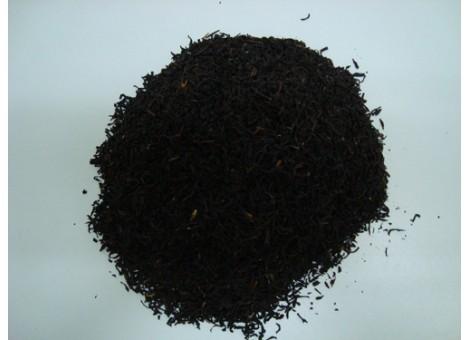 TÉ NEGRO EARL GREY (Thea sinensis)
